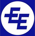 ee logo_rsz 50%_50%