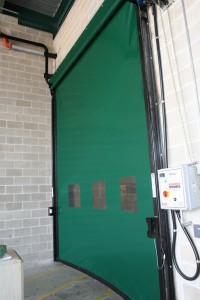 ritehite door_green1