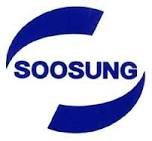 soosung-logo